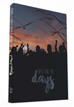 Banks County High School 2018-2019 Yearbook (No name on cover)