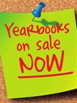 Thomson McDuffie Yearbook Ordering